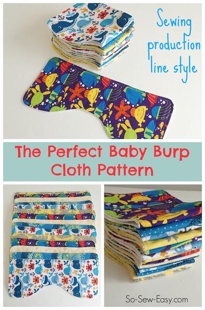 Burp-cloth-featured