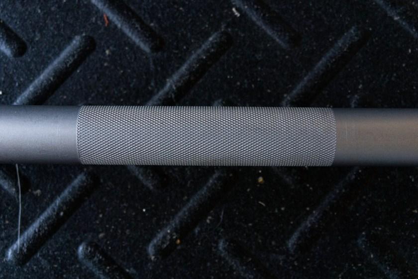 DSC09991