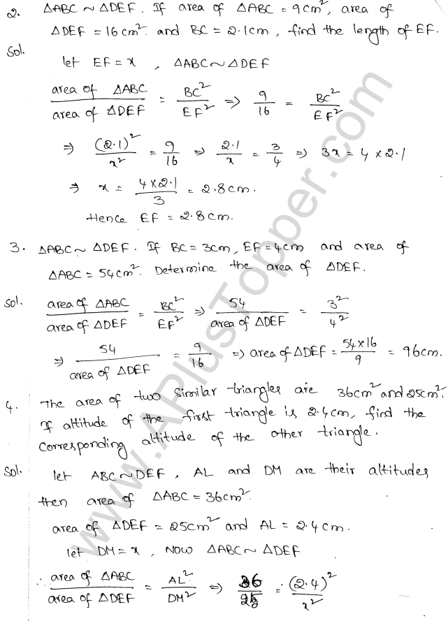 ml-aggarwal-icse-solutions-for-class-10-maths-chapter-13-similarity-2