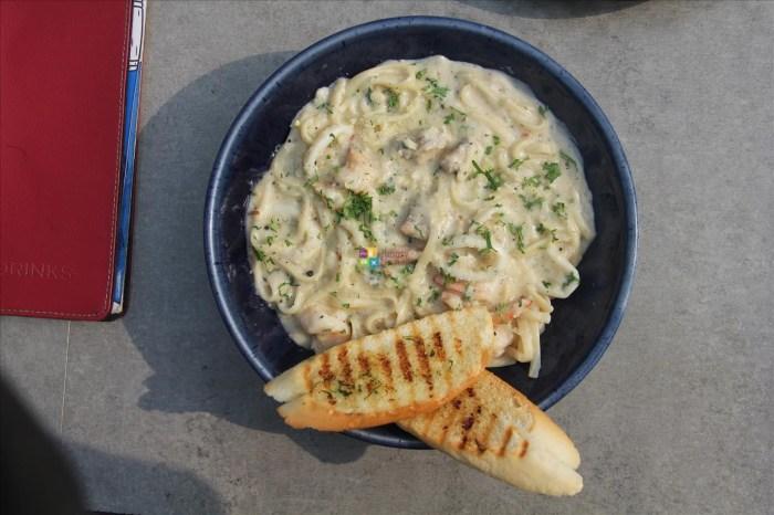 hungrynomads monkeybar one bowl menu winter menu