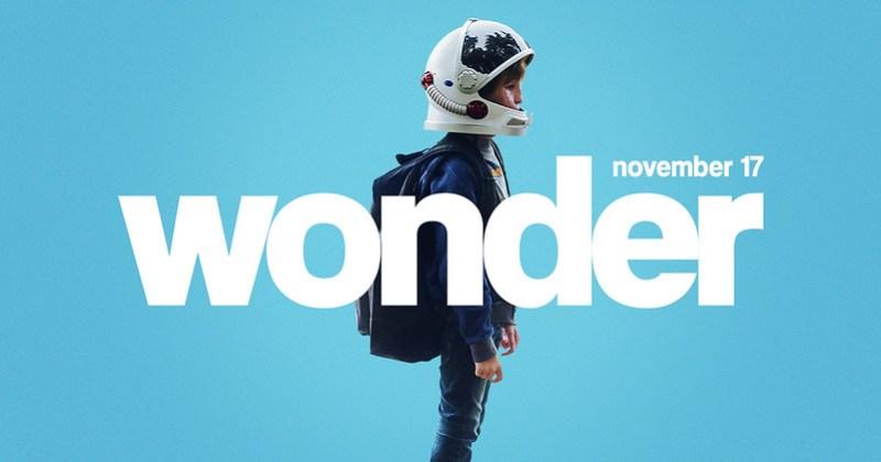 Wonder-TWITTER-FB-OG