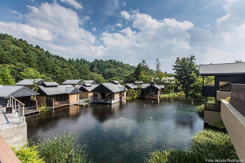 Hotel-Hoshinoya-Karuizawa-8