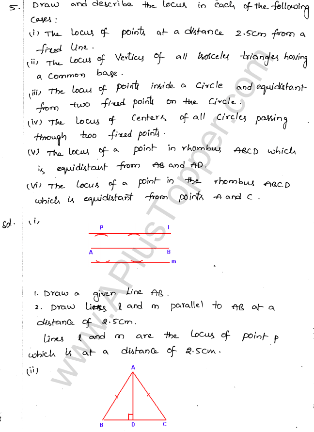 ml-aggarwal-icse-solutions-for-class-10-maths-chapter-14-locus-4