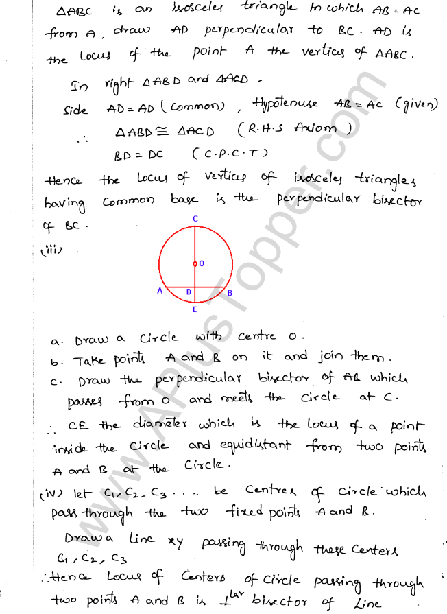 ml-aggarwal-icse-solutions-for-class-10-maths-chapter-14-locus-5