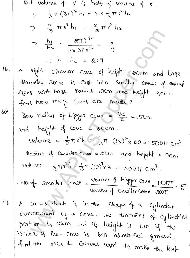 ml-aggarwal-icse-solutions-for-class-10-maths-ch-17-Mensuration-52