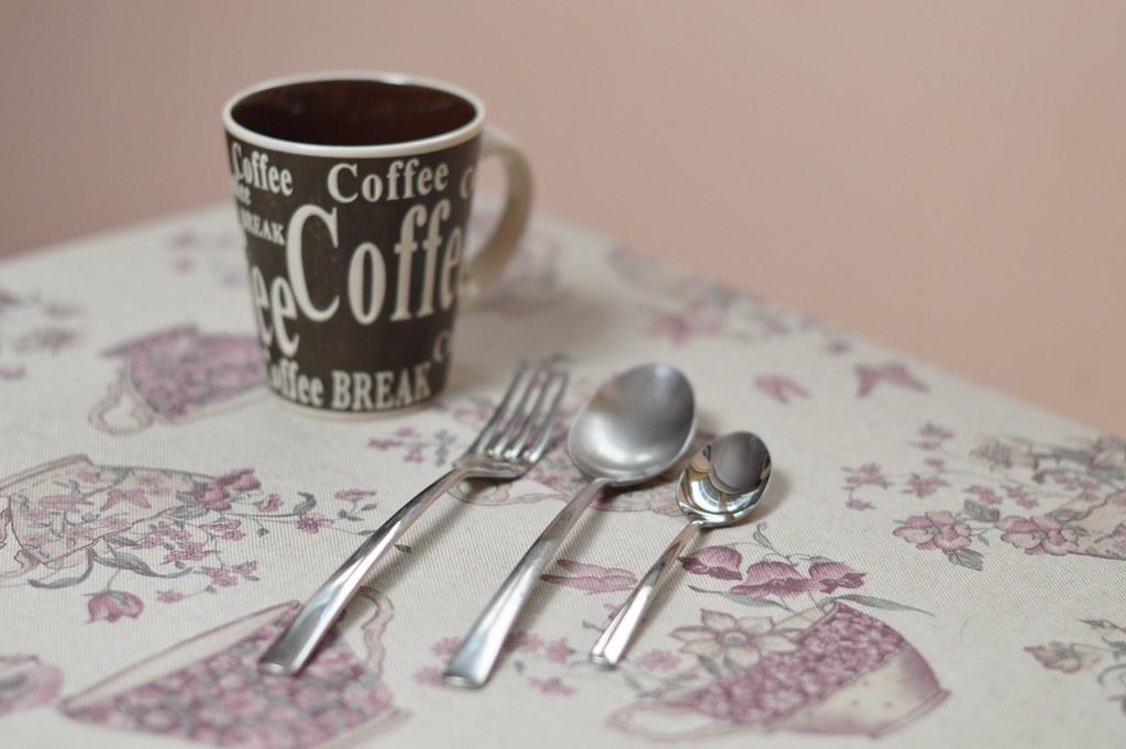 bizcocho-chocolate-microondas-3-minutos-luz-tiene-un-blog (2)