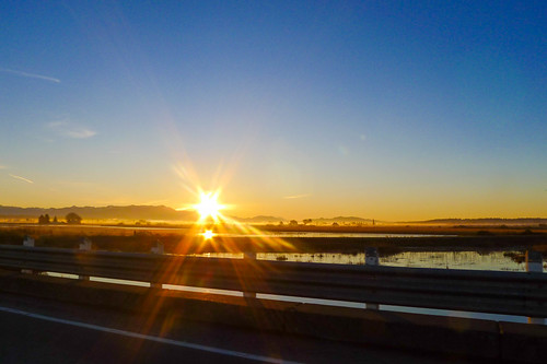 Skagit Sunrise-29
