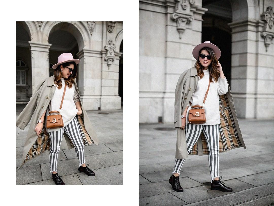 pantalones-de-rayas-pull&bear-streetstyle-lovy-bag-trussardi15