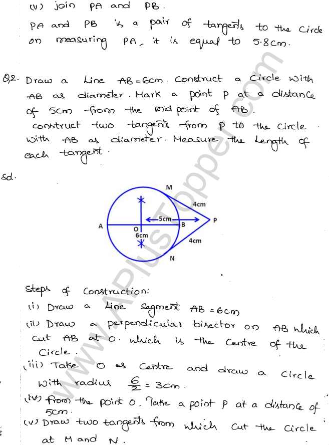 ml-aggarwal-icse-solutions-for-class-10-maths-ch-16-constructions-2