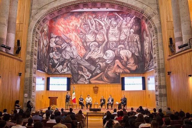 Encontro Latino-Americano de Inovação Social no Setor Público - ELIS 2017