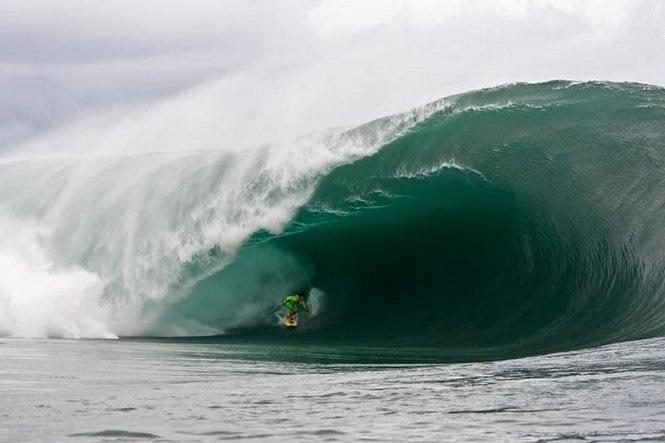 surf-2017