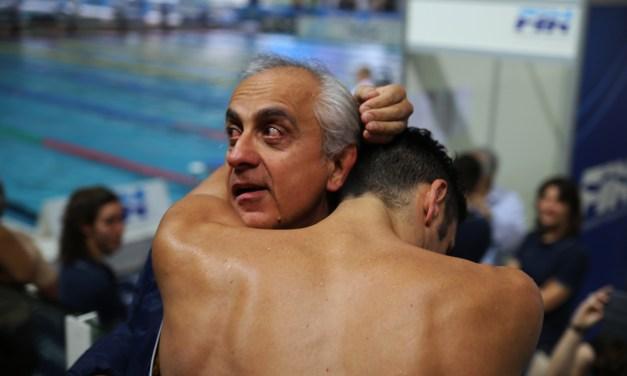 10 momenti Top dei Campionati Italiani Open 2017!