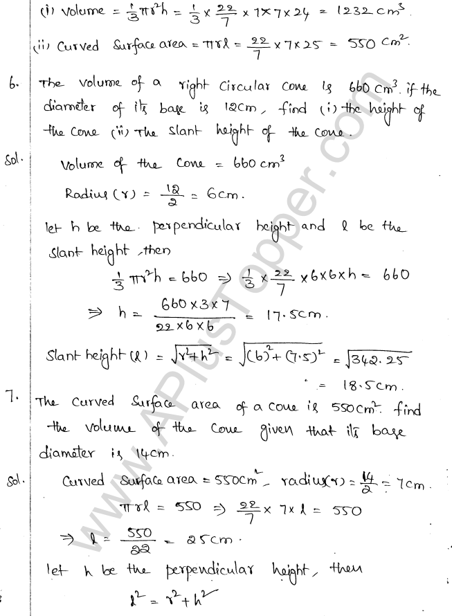 ml-aggarwal-icse-solutions-for-class-10-maths-ch-17-Mensuration-45