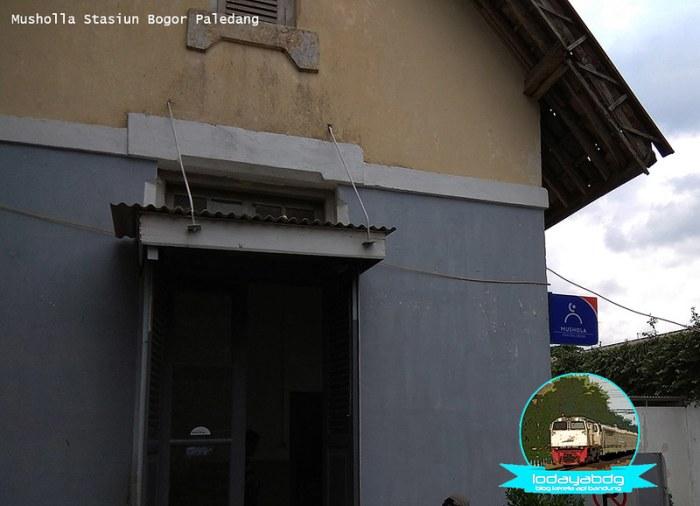 stasiun-bogor-paledang-4