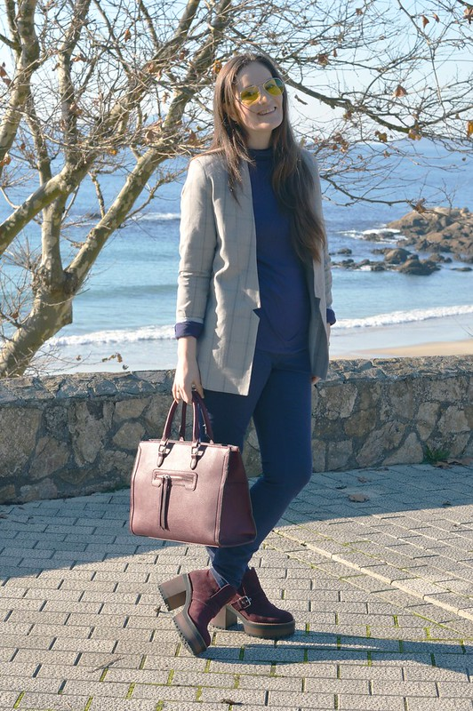Checked-blazer-Luz-Blog (13)