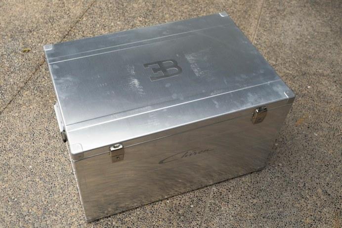bugatti-chiron-32