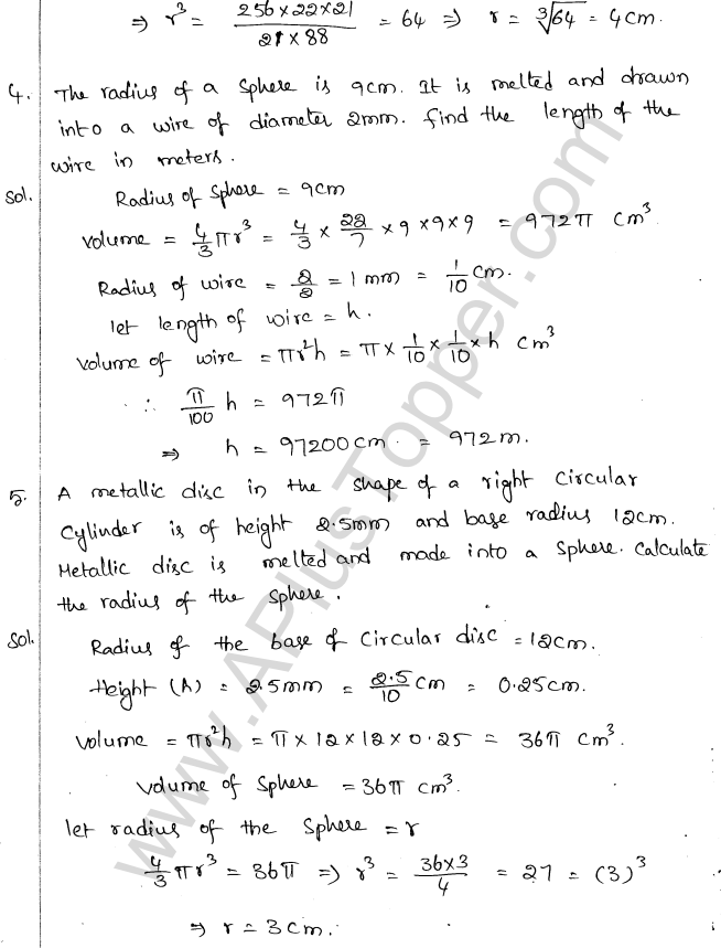 ml-aggarwal-icse-solutions-for-class-10-maths-ch-17-Mensuration-63