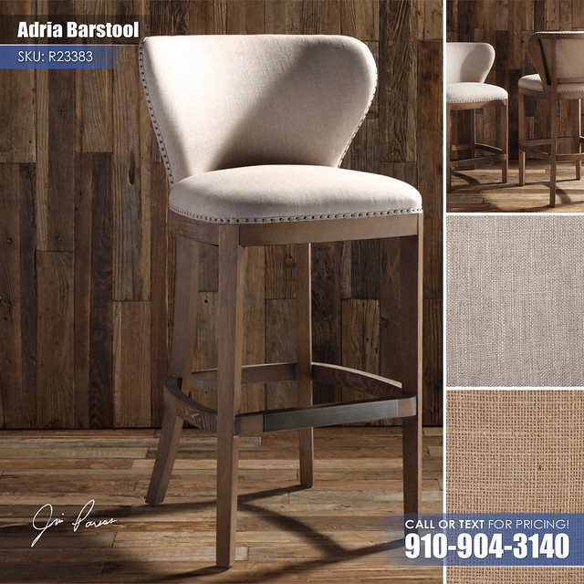 Adria Barstool R23383