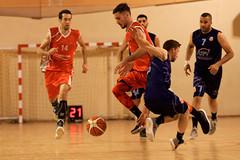 BCLG_Draguignan-14