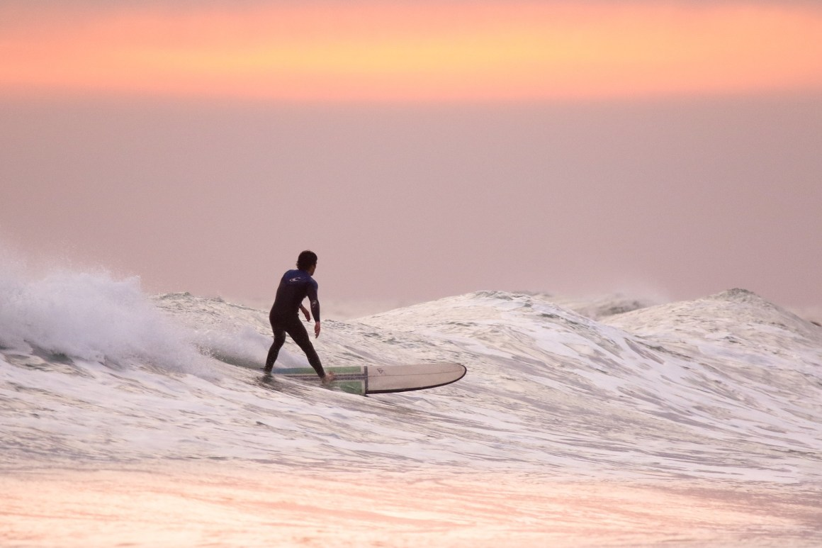 surfing-hawaii