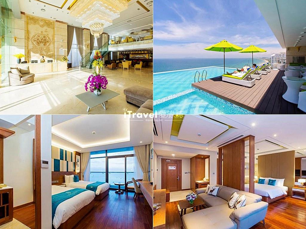 Mandila Beach Hotel DaNang