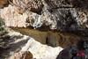 Cova Roja Biar-13