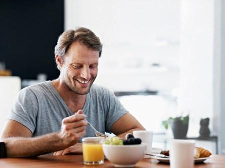 Makanan Sehat Untuk Diabetes Tipe 2