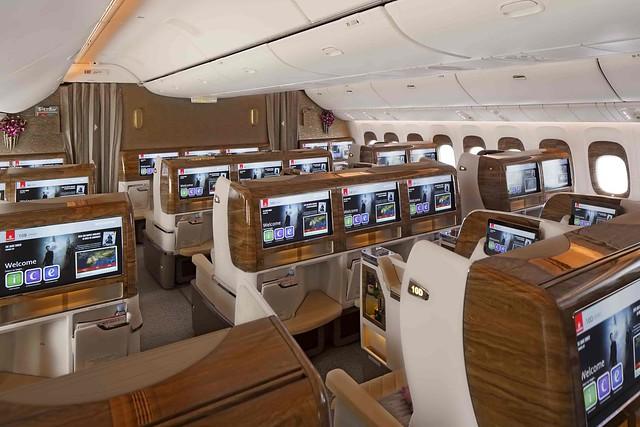 Business-Class-Cabin-on-Boeing-777---300ER-_2_-min