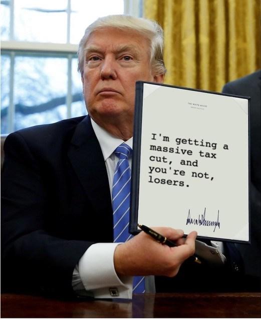 Trump_massivetaxcut