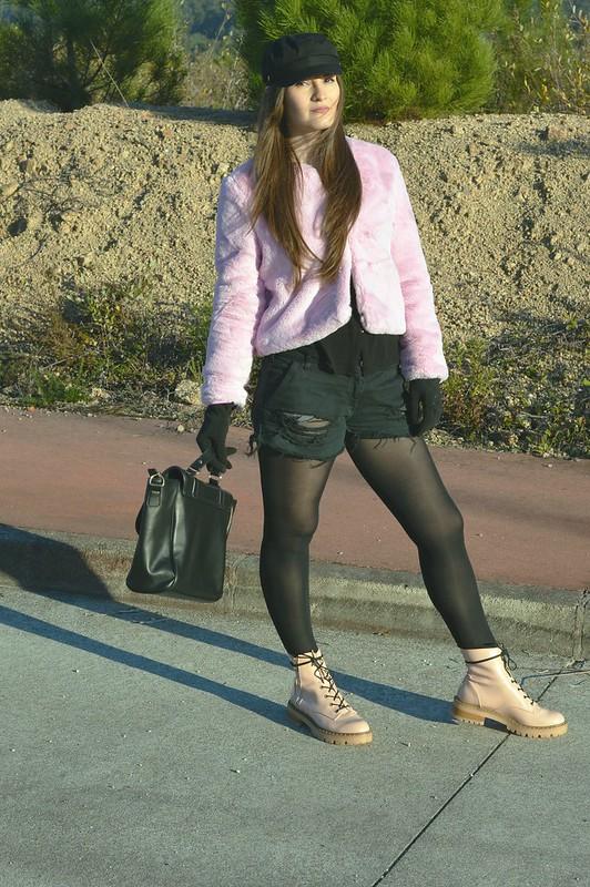 abrigo-rosa-pelo-look-luz-blog (9)