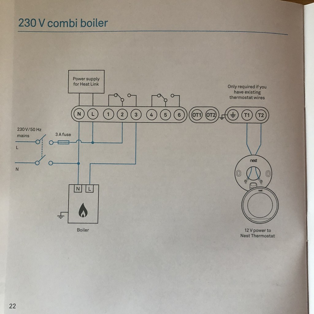 worcester greenstar wiring diagram ecu toyota ultimatehandyman co uk  view topic nest