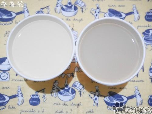 香香的飯糰糙米粥