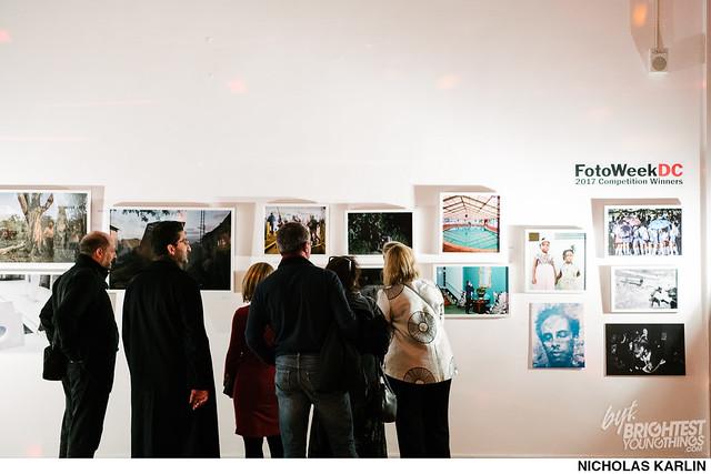 Fotoweek Party-4