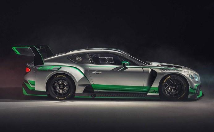 2018-bentley-continental-gt3-race3-car