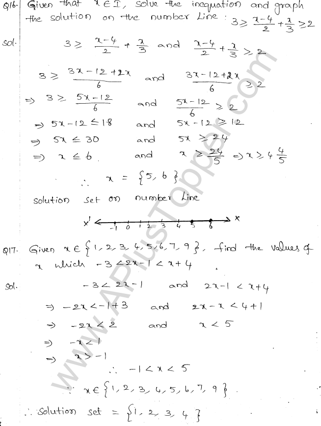 ml-aggarwal-icse-solutions-for-class-10-maths-chapter-4-linear-inequations-8