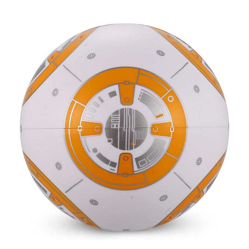 BB-8 ラジコン (18)
