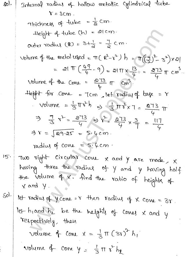 ml-aggarwal-icse-solutions-for-class-10-maths-ch-17-Mensuration-51