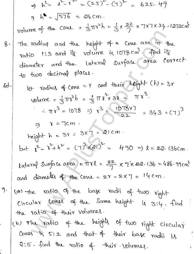 ml-aggarwal-icse-solutions-for-class-10-maths-ch-17-Mensuration-46