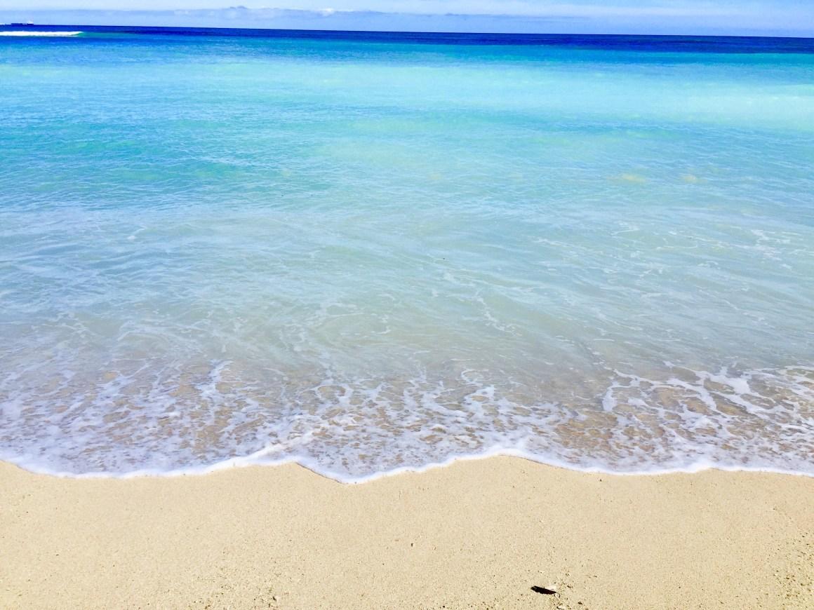 ocean-hawaii