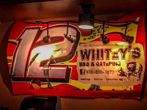 Whitey's BBQ-6