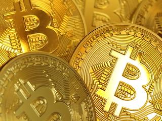 15_ビットコインゴールドラッシュ