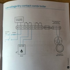 Nest Room Stat Wiring Diagram Vauxhall Corsa Radio Thermostat Combi Boiler Everything About