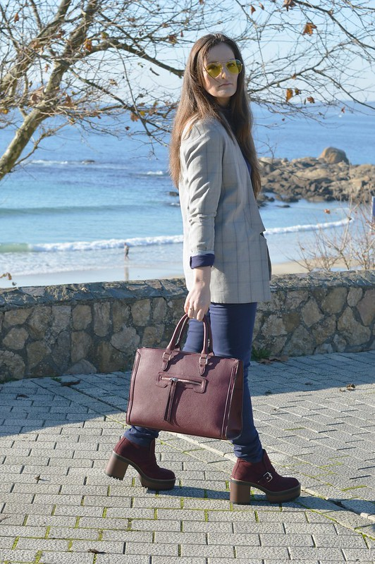 Checked-blazer-Luz-Blog (15)