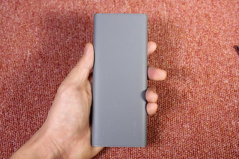 Xiaomi 精密ドライバー 開封レビュー (37)