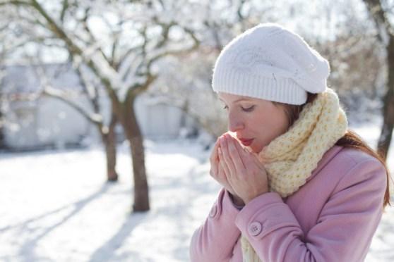 Inilah 5 Manfaat Suhu Dingin Bagi Kesehatan