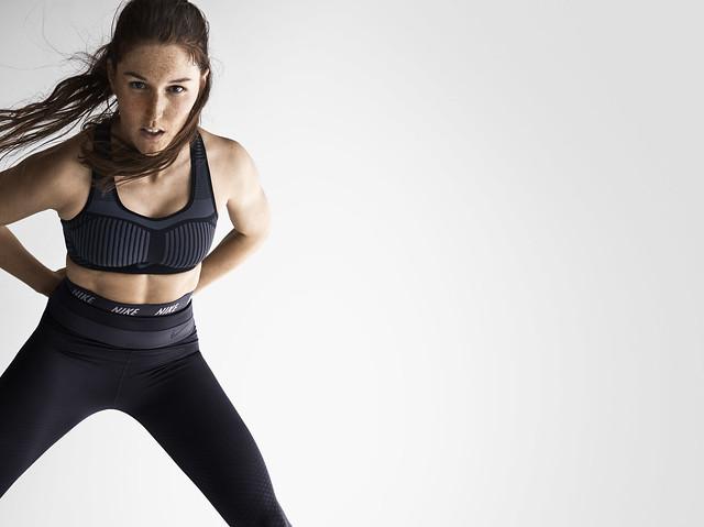 Nike FENOM Fkyknit Bra