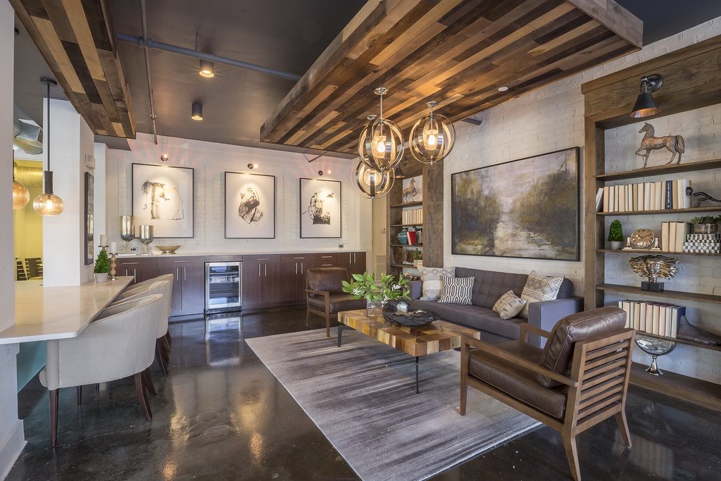 Marvelous Interior Design Interior Detailing Model Home Merchandising