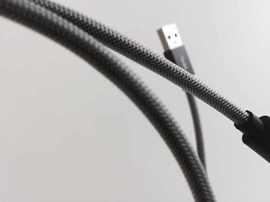 20171110 Câble USB-C vers USB-A Syncwire 00003