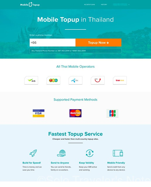 th_Mobile Topup