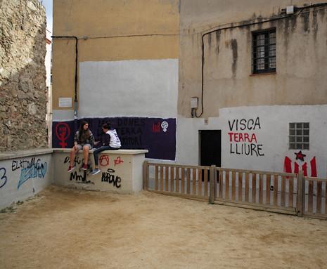 17k02 Mataró_0034 variante 1 Uti 465